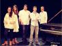 Impressionen Timo Böcking & Freunde-Konzert 23.03.2018