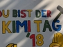 Kimitag 2018 in Wiedenest am 29.09.2018