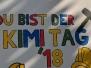 Kimitag 2018 in Wiedenest am 29.09.2018