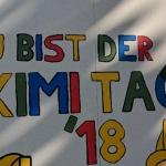 Kimitag 2018_0