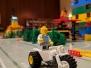 LEGO®-Tage 16.-18.02.2018