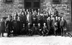 1930-04-22 Saalburg EB├Âhmer