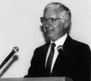 1984 J├╝rgen Spangenberg aus Jubi100-Zeitung 02