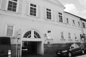 Elisabethenstraße 009 sw