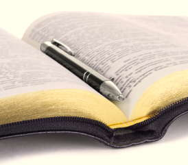 bibel_klein
