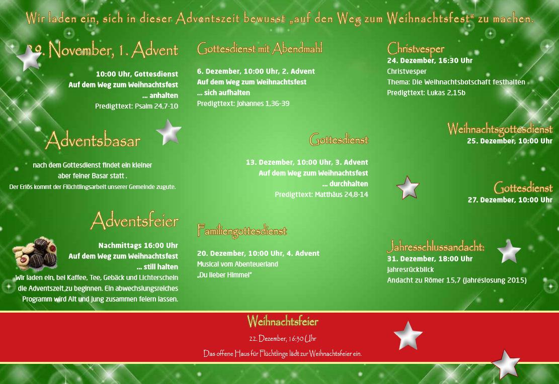 Weihnachtsprogramm_2015