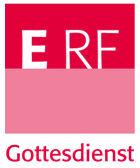 erf-gottesdienst_video
