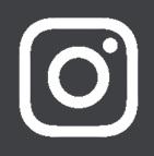 instagram-neu