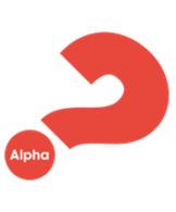 alpha-teaser