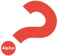 Alpha selbst