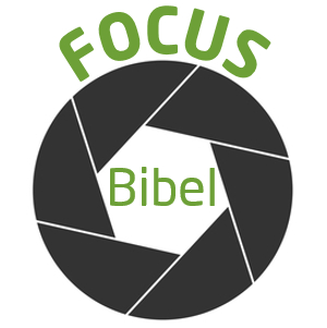 FocusBibel