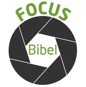 FocusBibel