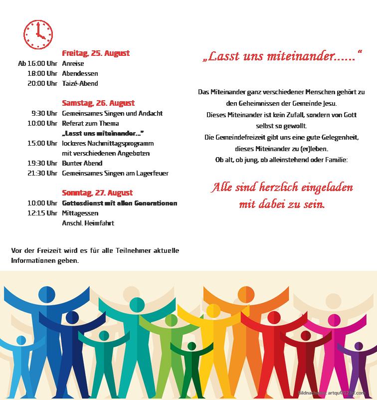 Gemeindefreizeit 2017_2