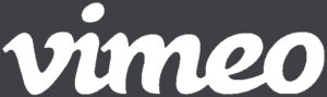 Vimeo_Startseite