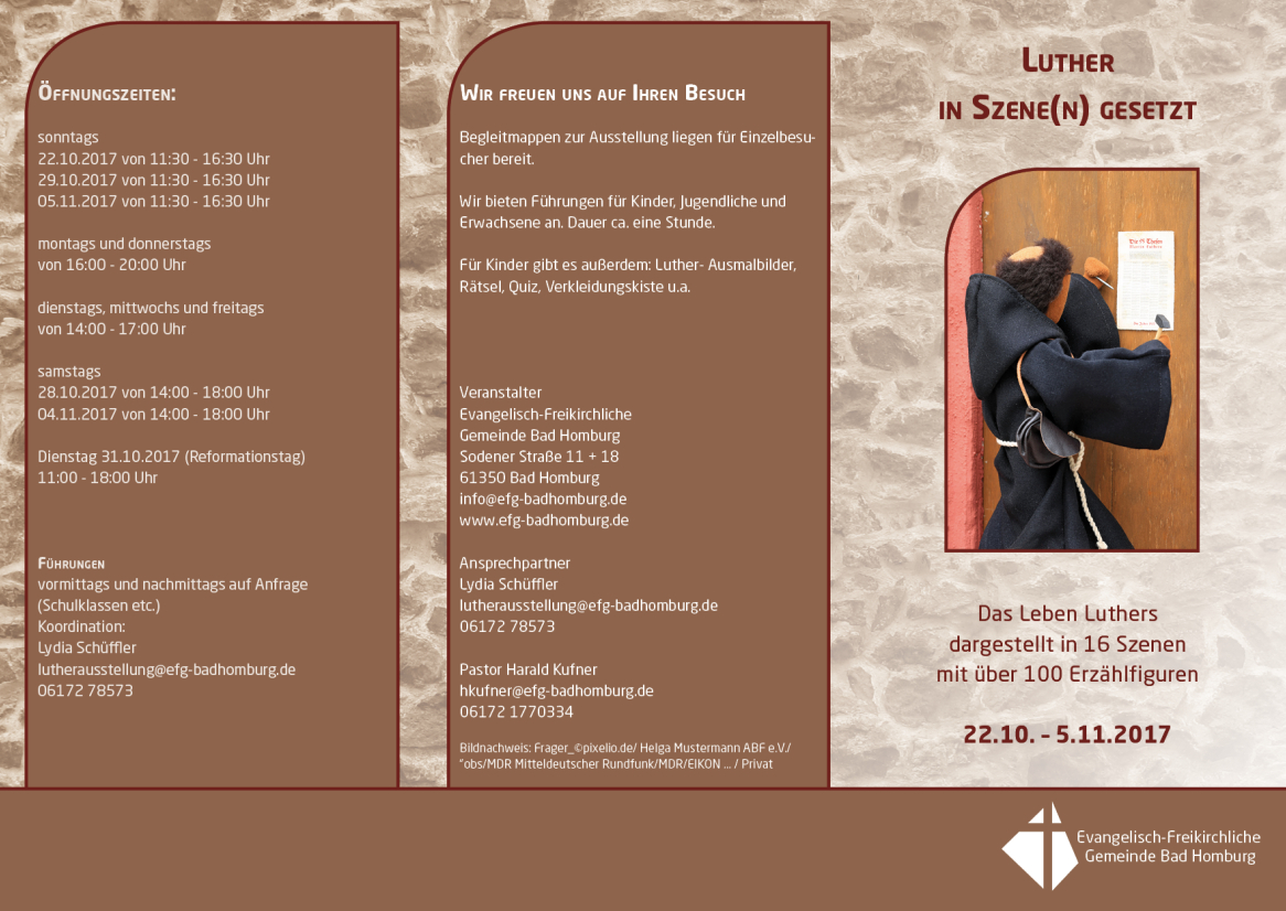 Luther_Flyer1